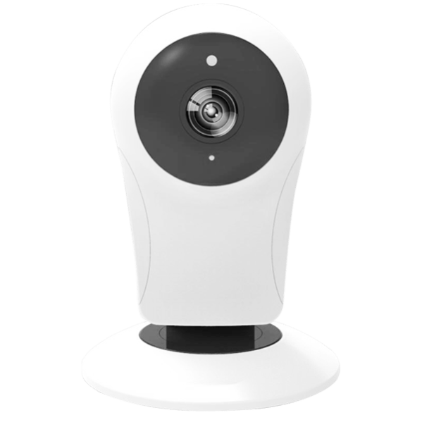 WiFi kamera alarm