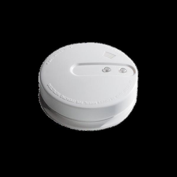 røgalarm alarm365